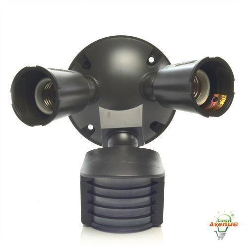 Rab Motion Security Light